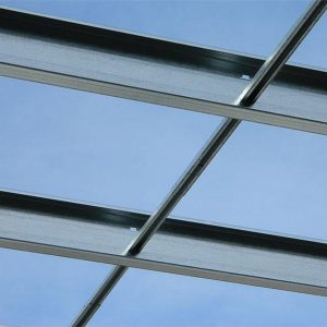 Roofmart Standard Purlins Amp Girts